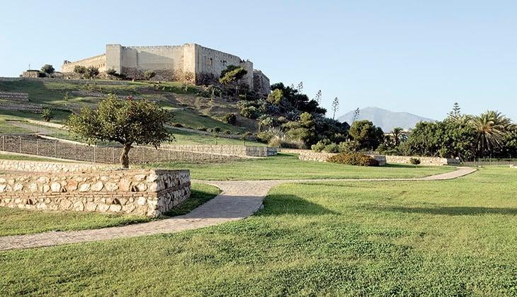 Cinco propuestas para disfrutar y descubrir Fuengirola