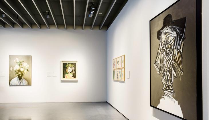 Centre Pompidou Málaga - Provincia de Málaga y su Costa del Sol