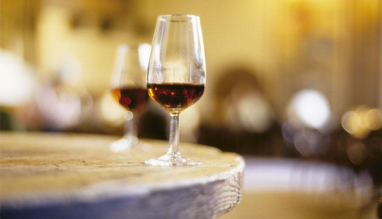 Weinproben in Málaga, die perfekte Incentive-Aktivität