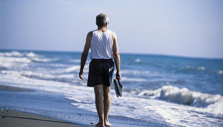 7 positive Auswirkungen der Sonne auf die Gesundheit
