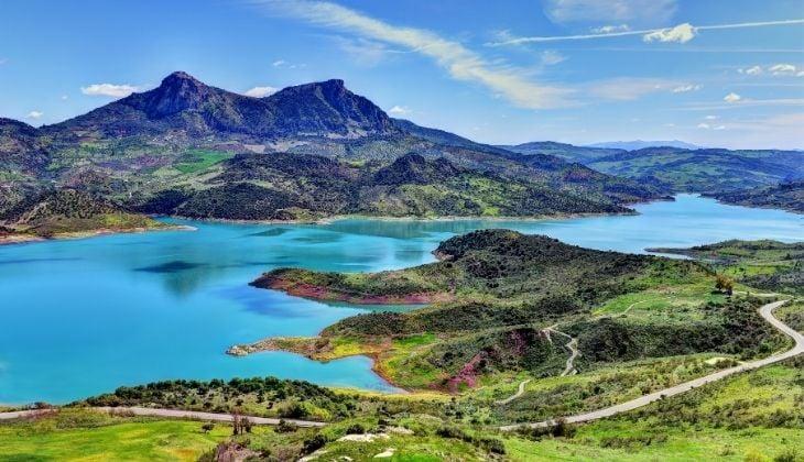 Voyage incentive à Malaga