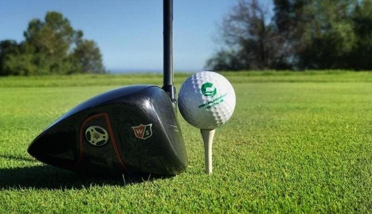 Tendencias de golf en la Costa del Sol