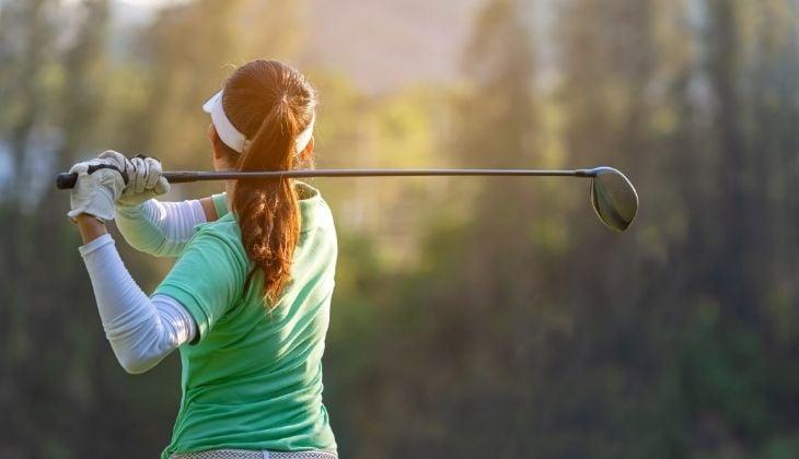 varilla swing golf
