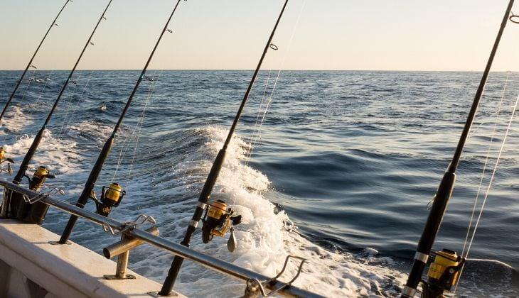 sports aquatiques Costa del Sol