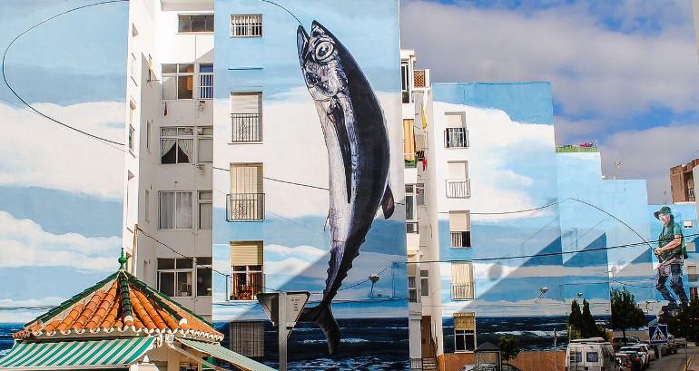 El Pescador_OK.jpg