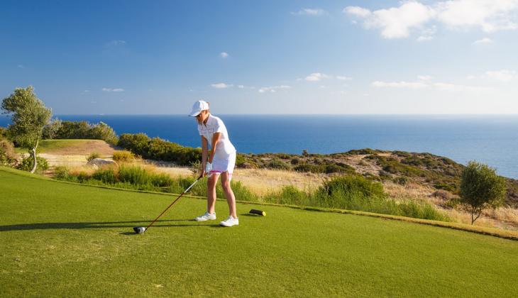 mejorar swing golf