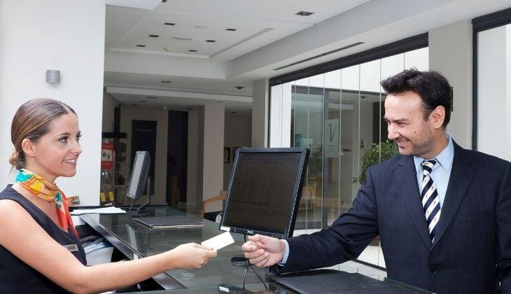 costa del sol meeting tourism destination in Spain