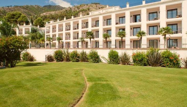 TRH Golf Mijas Hotel