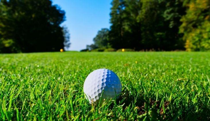 Golfturniere 2020