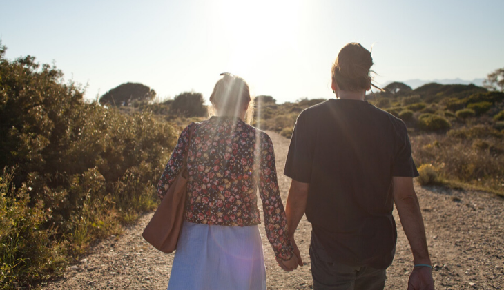 rural tourism Serranía de Ronda
