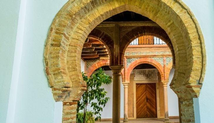 viajes organizados desde Málaga Ronda