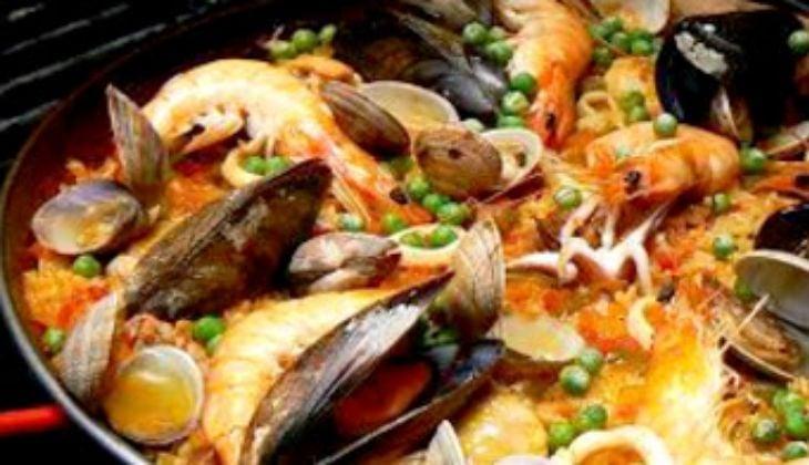 Casa Juan, Restaurantes para celiacos en Málaga