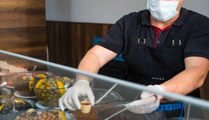 Empresas de catering en Málaga