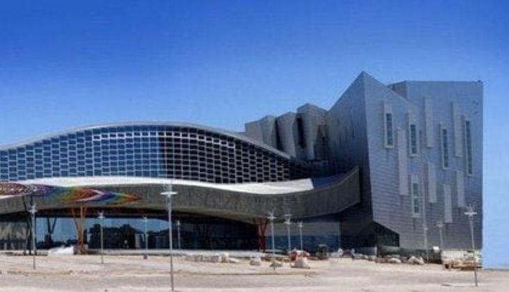 FYCMA, event planning Malaga