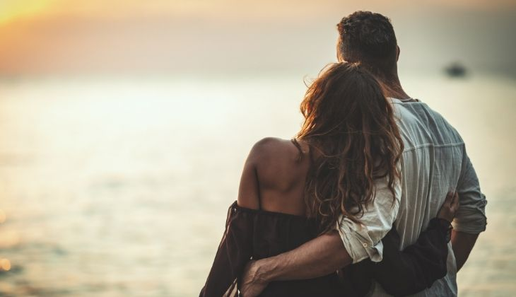 Urlaub als Paar in Mijas