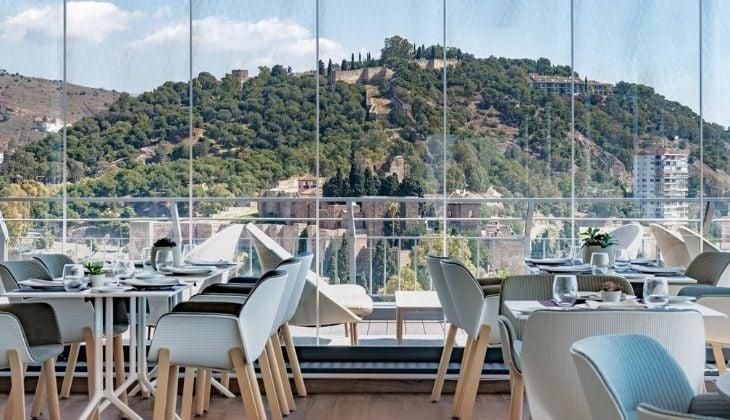 Ideas para celebrar primer aniversario en Málaga
