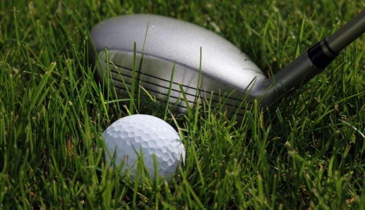 Los mejores palos híbridos de golf