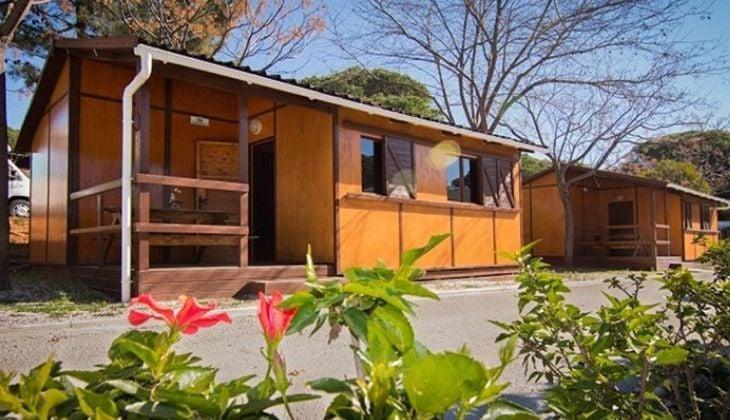 Costa del Sol campsites for children
