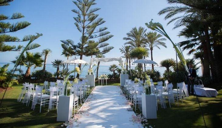 mariage kempinski hotel bahia