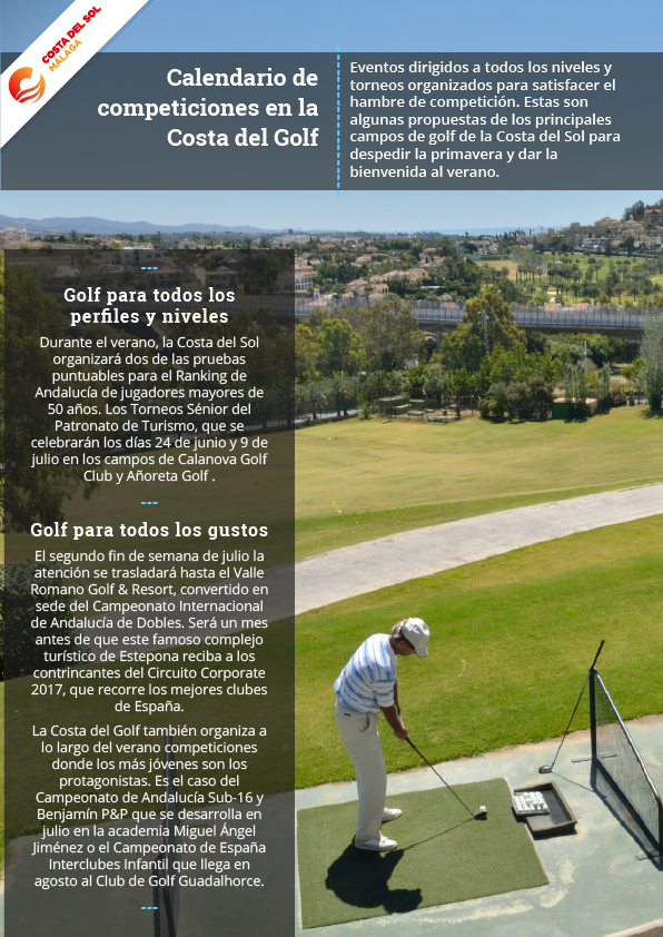 torneos-golf-01.png