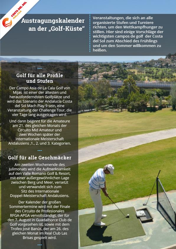 torneos-golf-de-01.png