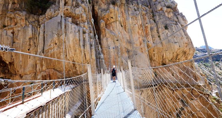 Puente Colgante_Caminito del Rey.jpg