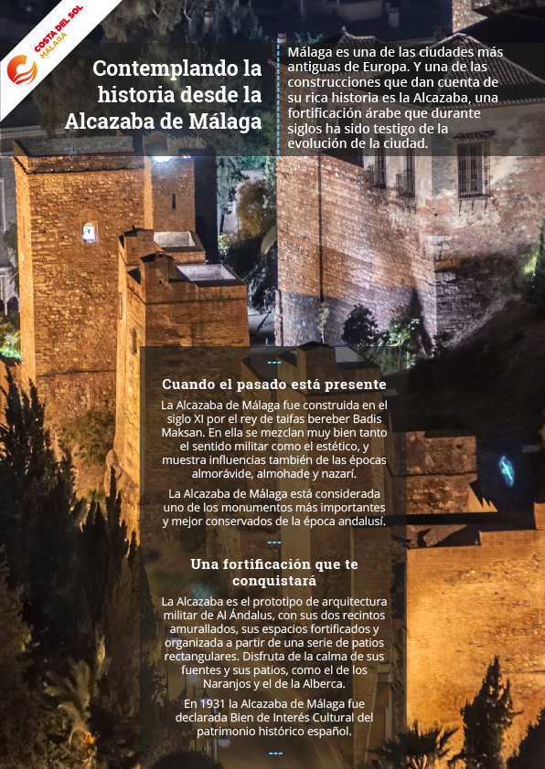 alcazaba-malaga-01.png
