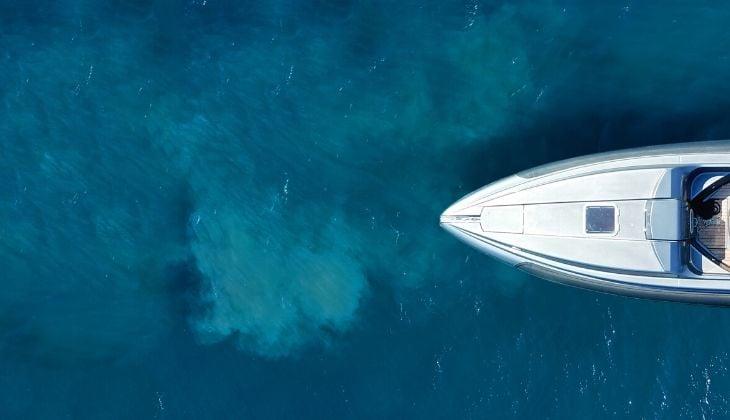 alquiler barcos malaga