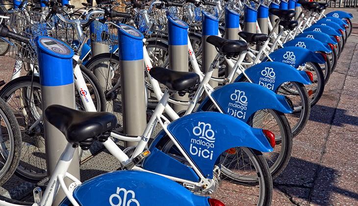 bicicletas_malaga