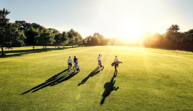 match golf