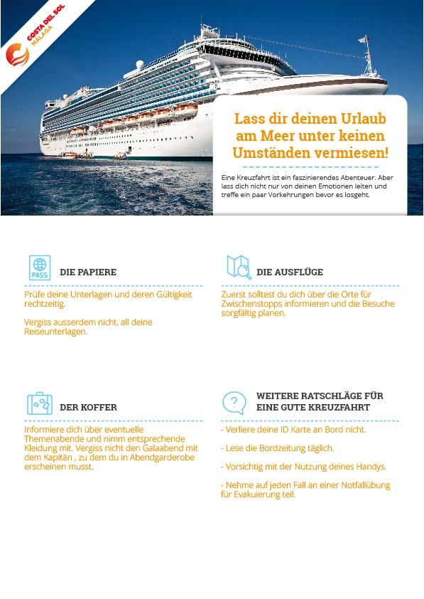 cruceros-aleman-01.jpg