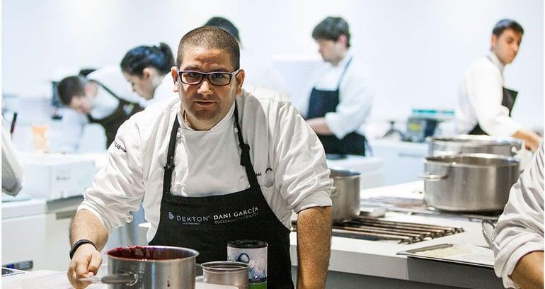chef-dani-garcia-1.jpg