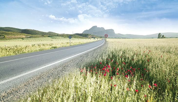 carreteras_malaga