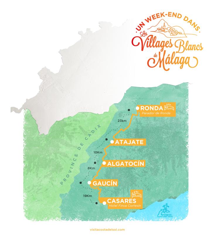 csol-infografia-pueblosblancos-blogpost-fr
