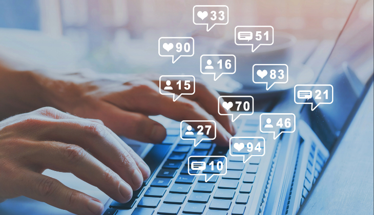 beneficios de la identidad digital