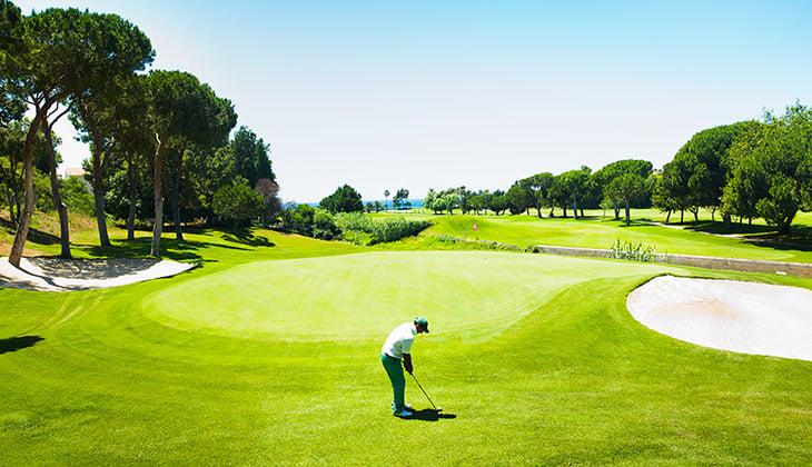 golf_costadelsol_2-1