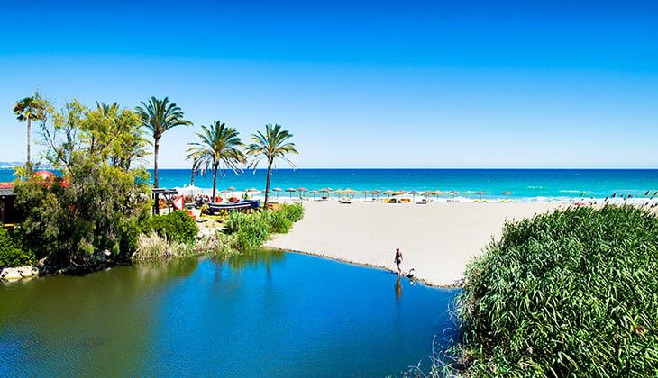 las_mejores_playas_costa_del_sol2