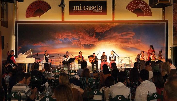mi_caseta_estepona_costa_del_sol