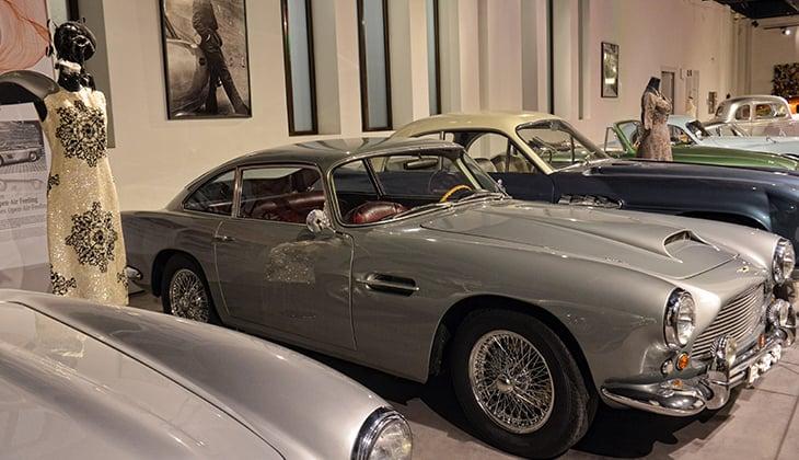 museo automovil-3
