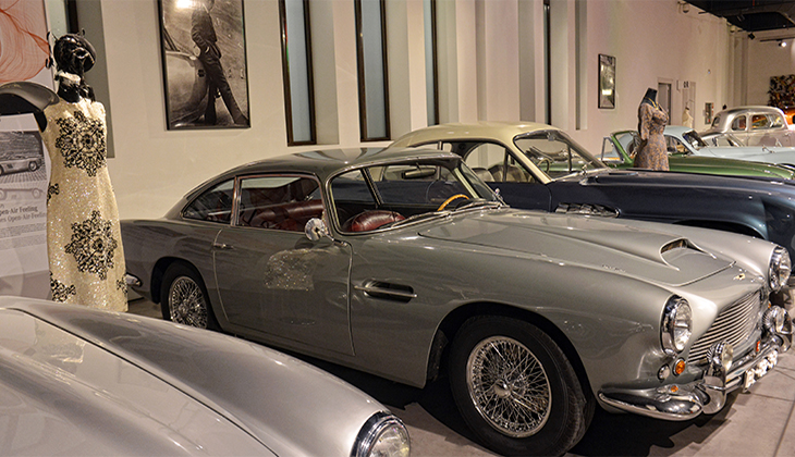 museo_automovil_malaga