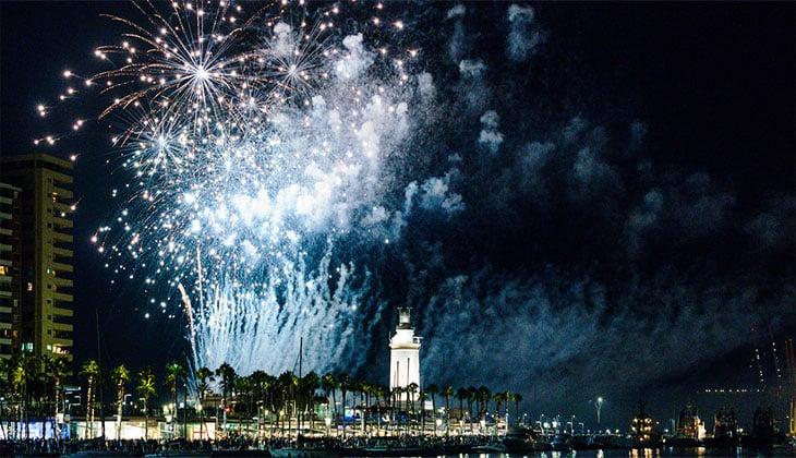 noche_de_los_fuegos_feria_de_malaga