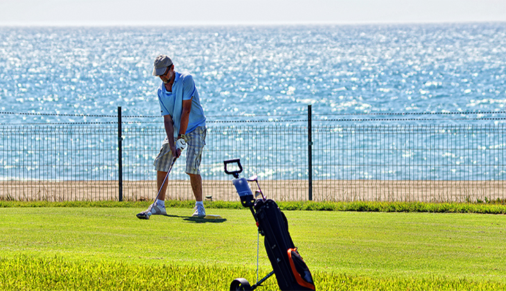 parador_malaga_golf-2