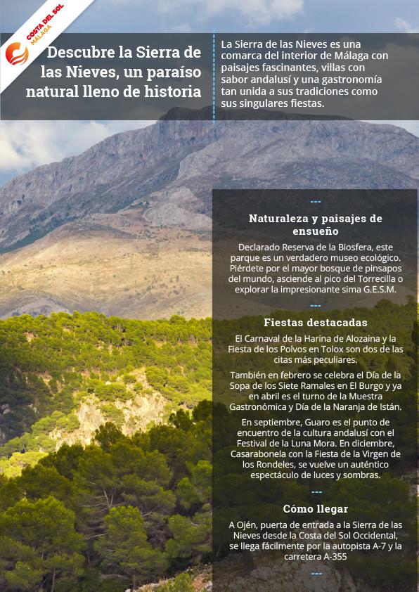 sierra-nieves-01.png