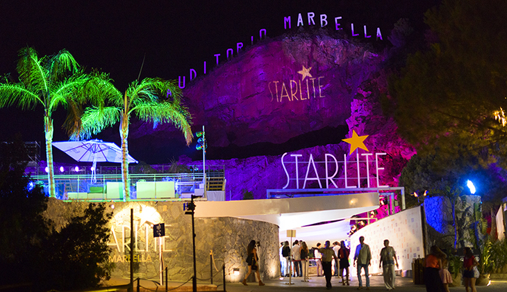 starlite_festival_2019