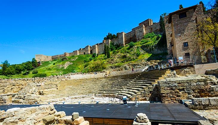 teatro_romano_malaga-1