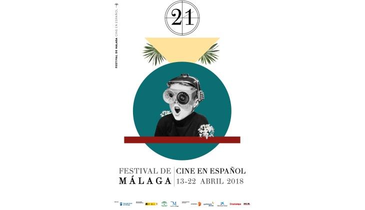 Festival de Malaga, la grande fête du cinéma espagnol