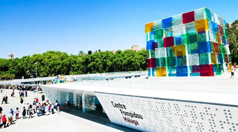 Centre Pompidou Malaga_Cultura.jpg