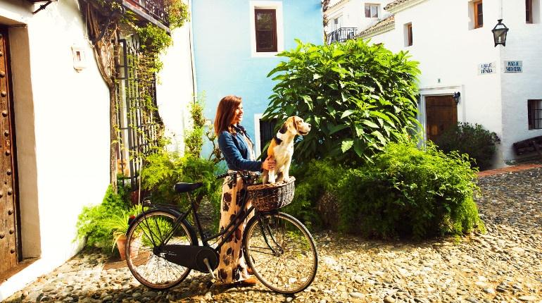 Escala en Marbella.jpg