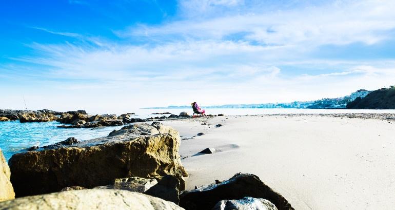 Playa en Benalmádena.jpg