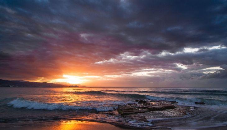 Your romantic escape to Costa del Sol: A guide